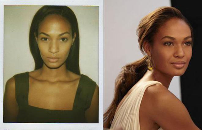 supermodels-with-and-without-makeup-is-a-lovehate-relationship-25-photos-9-L