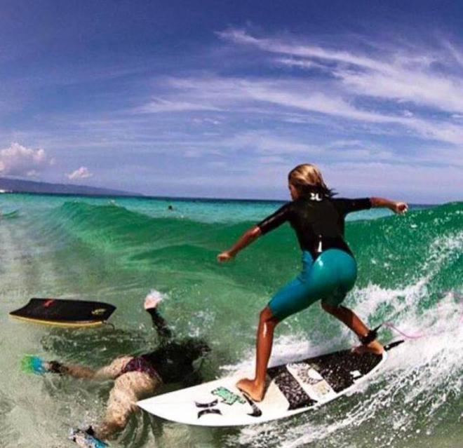 surf-L