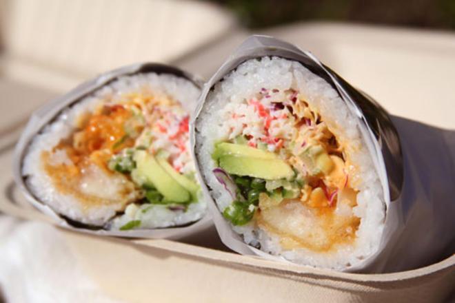 sushi-burrito-5-L