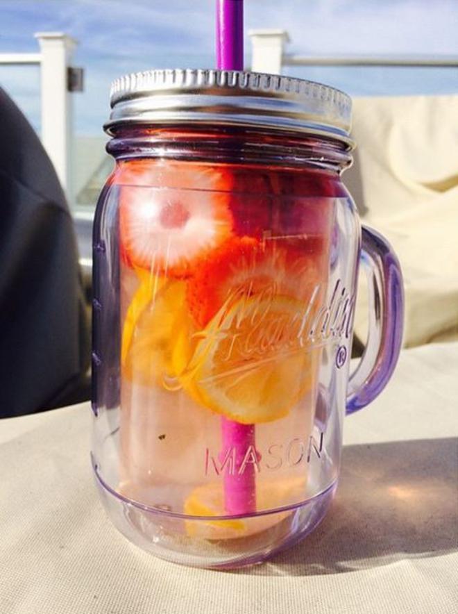 water-detox-fruits-3-L