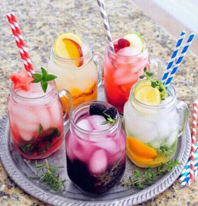 water-detox-fruits-6-L