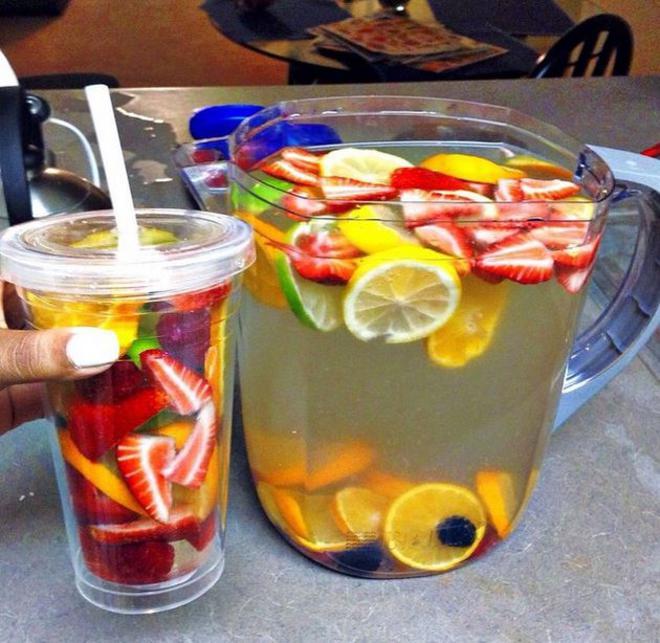 water-detox-fruits-7-L