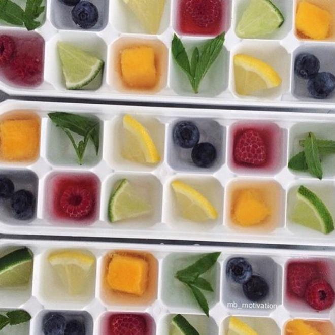 water-detox-fruits-9-L