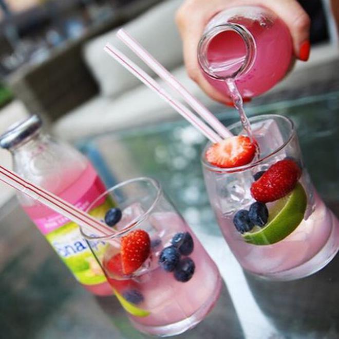 water-detox-fruits-L