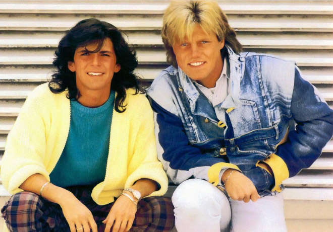 1980s-fashion12-L.jpg
