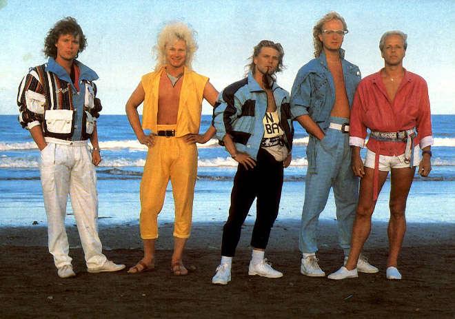1980s-fashion18-L.jpg