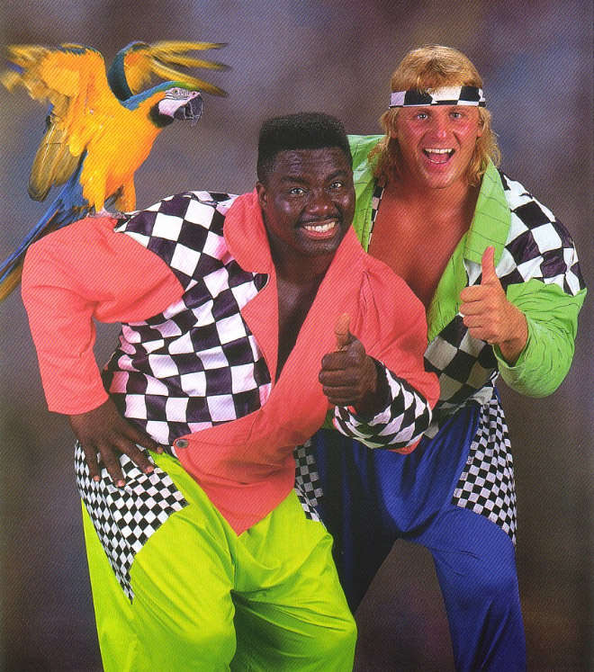 1980s-fashion4-L.jpg