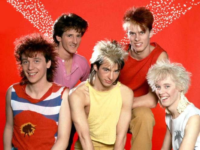 1980s-fashion8-L.jpg