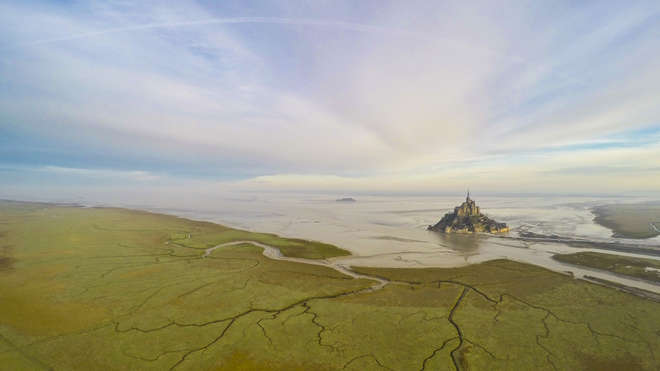 2nd-Prize-Category-Places-Mont-Saint-Michel-Normandie-France-by-Jeremie-Eloy-L.jpg