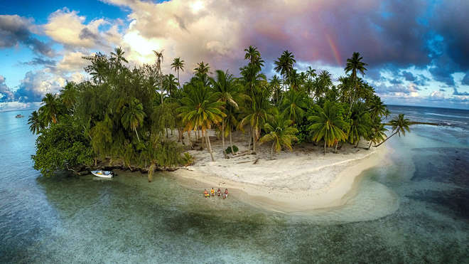 Lost-island-Tahaa-French-Polynesia-by-Marama-photo-Video-L.jpg