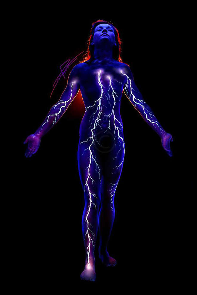 body-painting-uv-light-bodyscapes-john-poppleton-11-L.jpg
