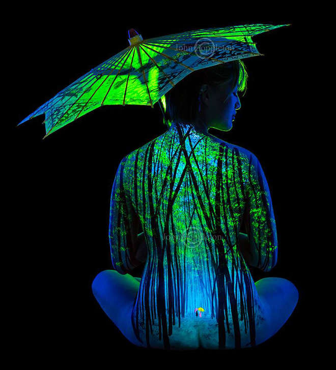 body-painting-uv-light-bodyscapes-john-poppleton-14-L.jpg