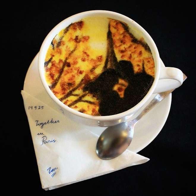 café7-L.jpg