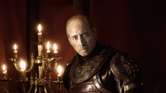 cage-of-thrones-30-hq-photos-15-L