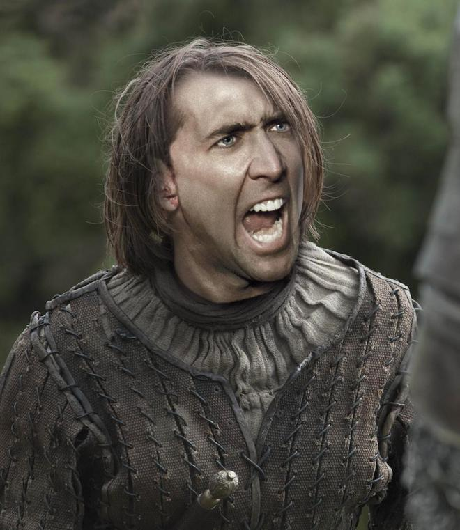 cage-of-thrones-30-hq-photos-8-L