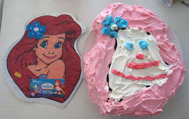 cake-fail7-L.jpg
