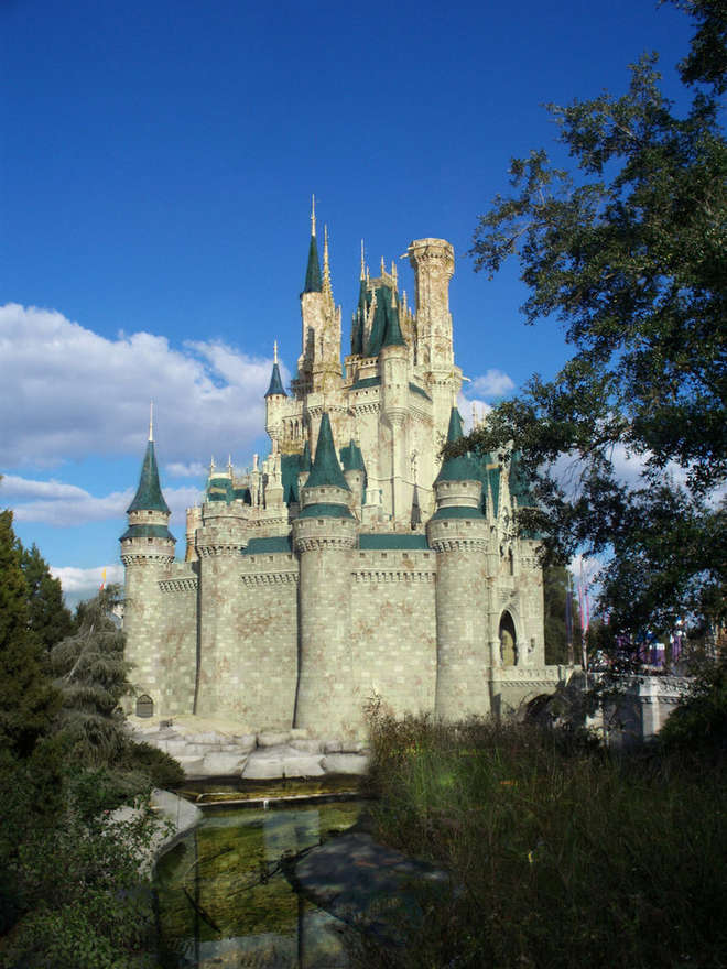 life_after_disney__castle_2_by_eledoremassis02-d3j2v9i-L.jpg
