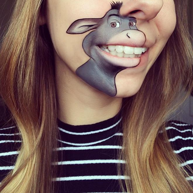 lip-art-laura-jenkinson-part-2-110-L