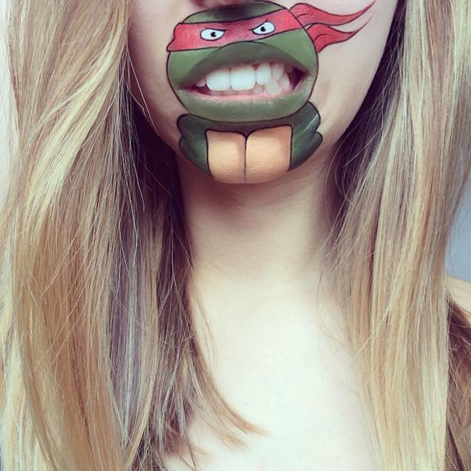 lip-art-laura-jenkinson-part-2-131-L