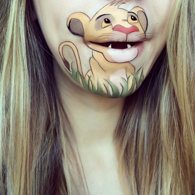lip-art-laura-jenkinson-part-2-44-L