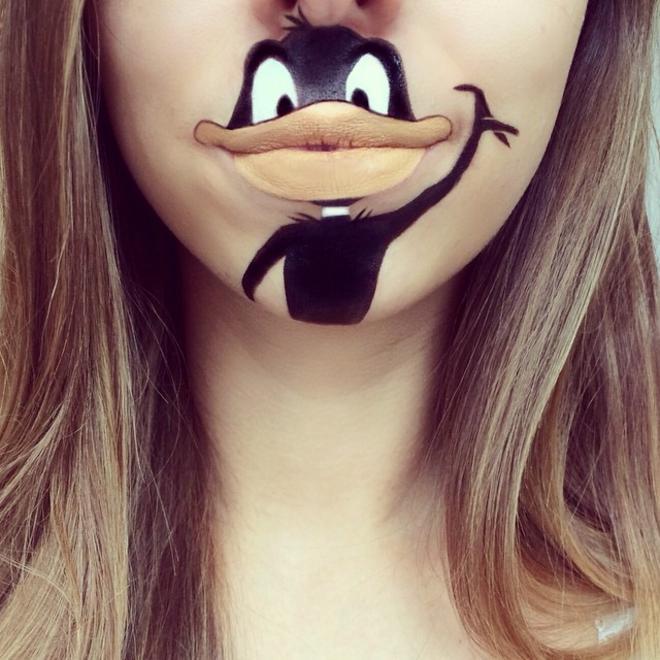 lip-art-laura-jenkinson-part-2-81-L