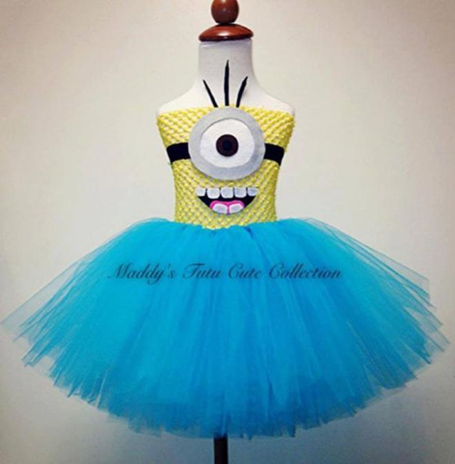minion-dress-tutu-L