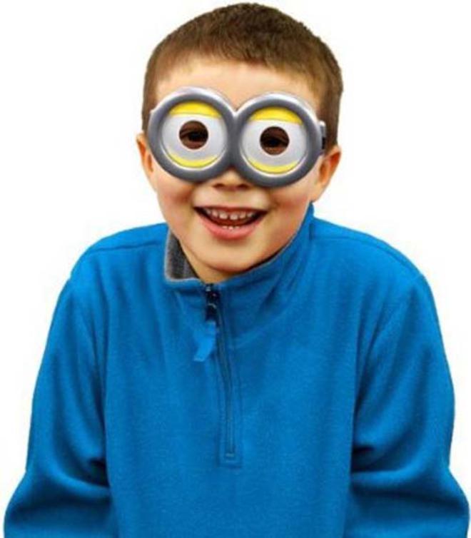 minion-goggles-L