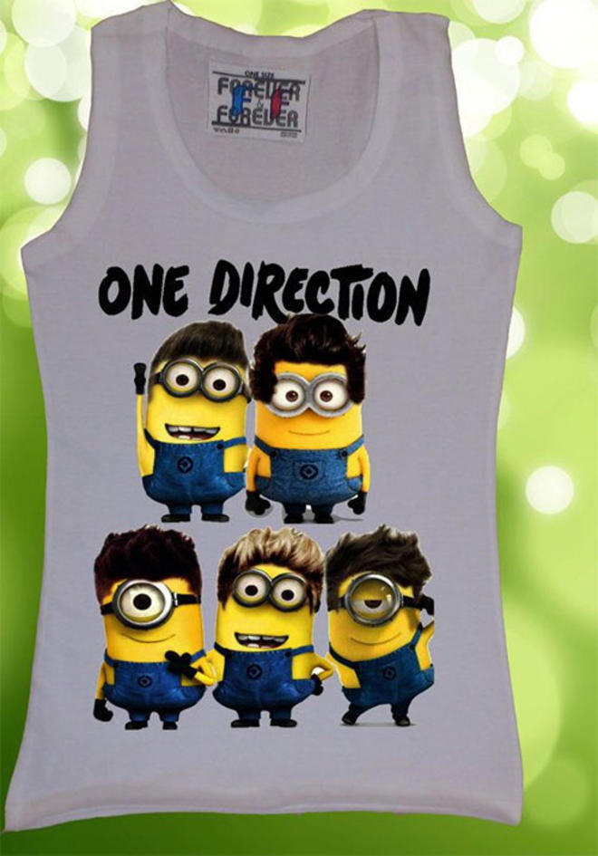 minion-shirt-one-direction-L