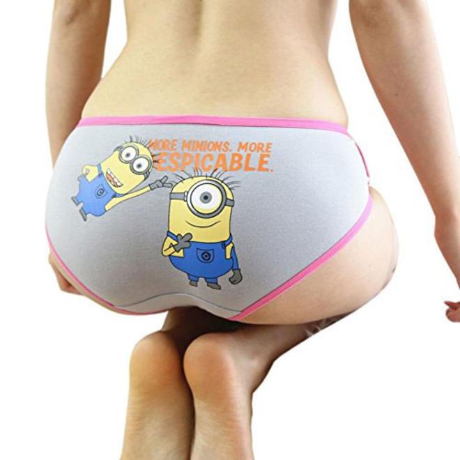 minion-underwear-L