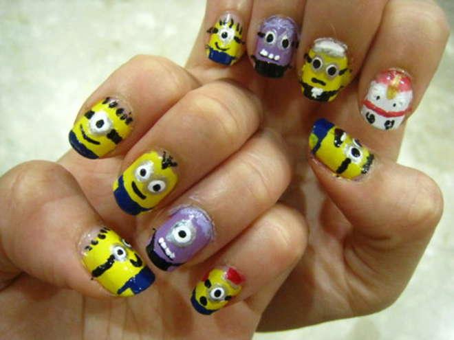 minions-nails-L
