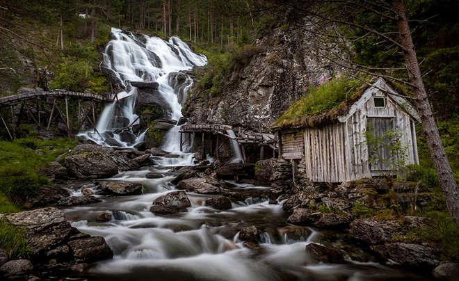 paysages-feerie-norvege-1-L.jpg