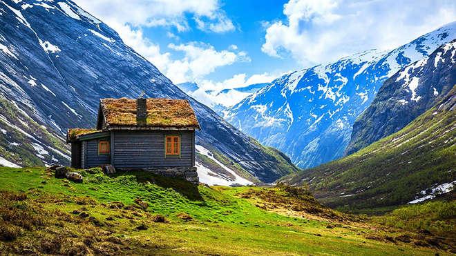 paysages-feerie-norvege-10-L.jpg