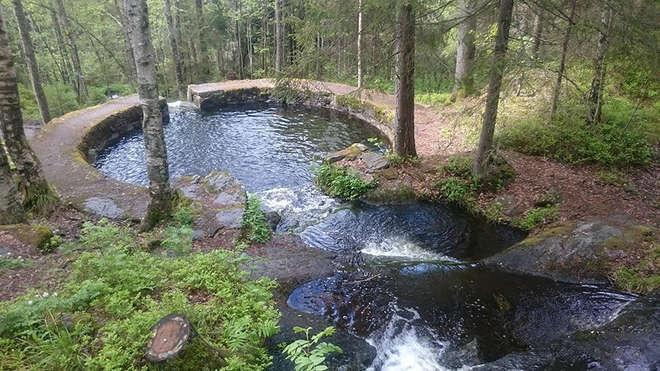 paysages-feerie-norvege-11-L.jpg