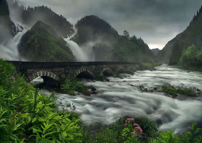 paysages-feerie-norvege-12-L.jpg