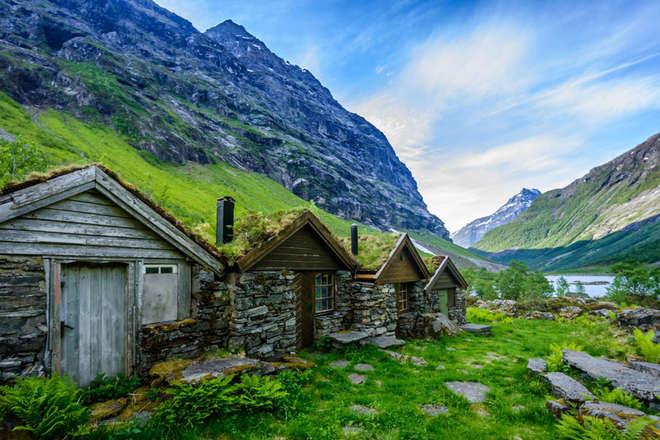 paysages-feerie-norvege-2-L.jpg