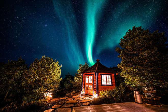 paysages-feerie-norvege-3-L.jpg