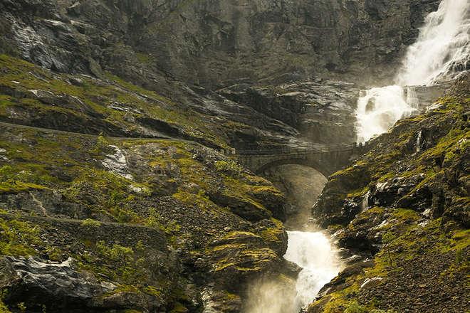 paysages-feerie-norvege-4-L.jpg