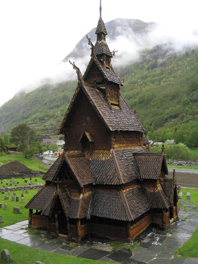 paysages-feerie-norvege-5-L.jpg