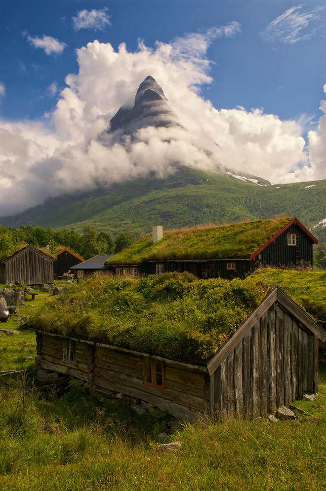 paysages-feerie-norvege-6-L.jpg