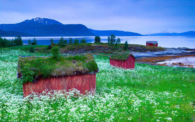 paysages-feerie-norvege-8-L.jpg