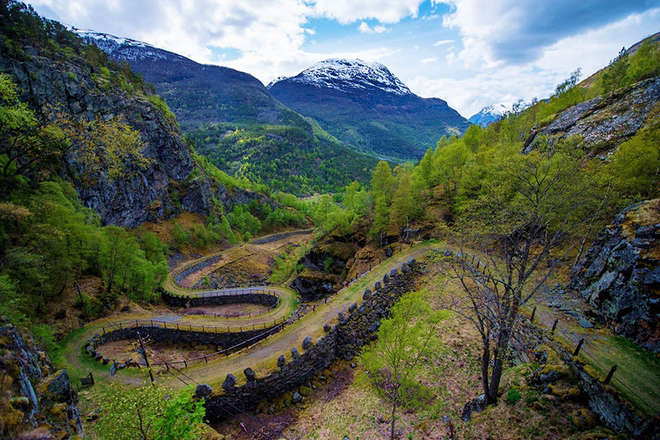 paysages-feerie-norvege-9-L.jpg