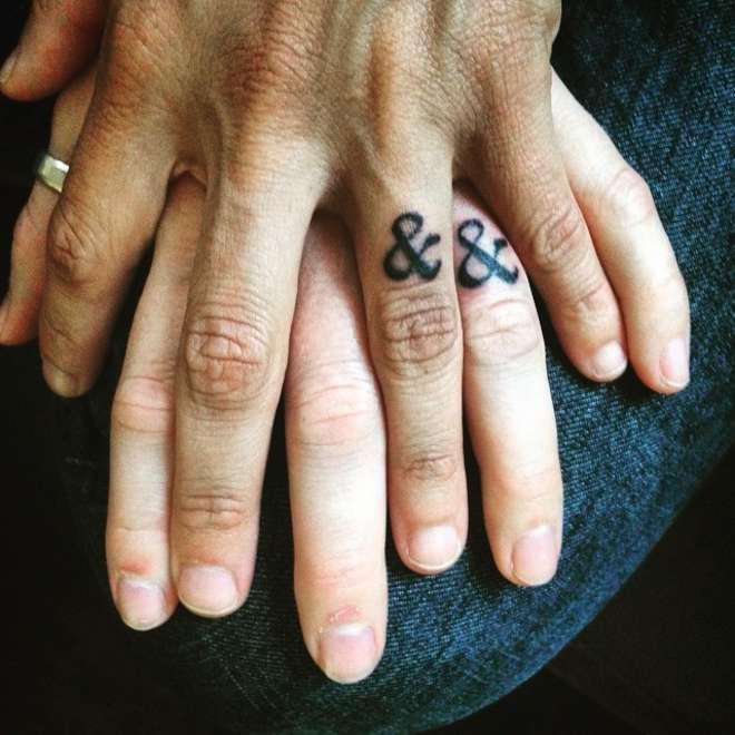 tatoo1-L.jpg