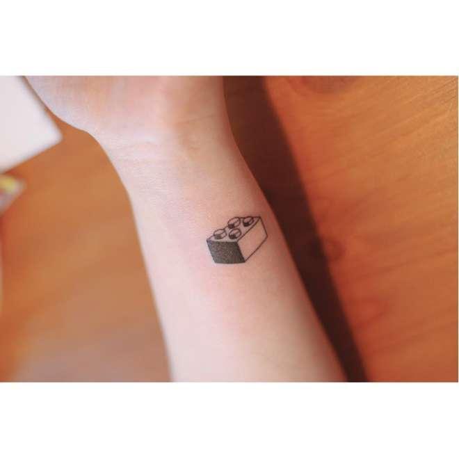 tatoo10-L.jpg