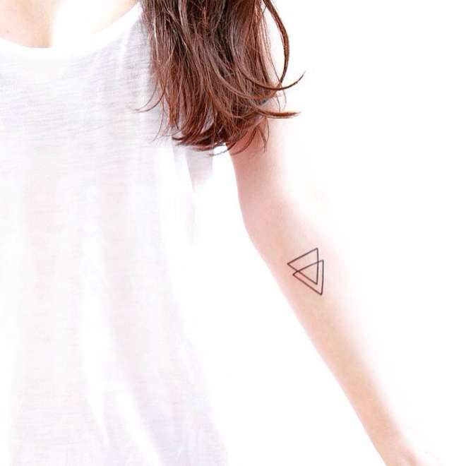 tatoo12-L.jpg