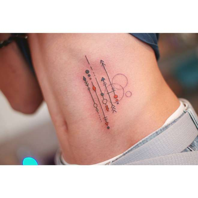 tatoo13-L.jpg