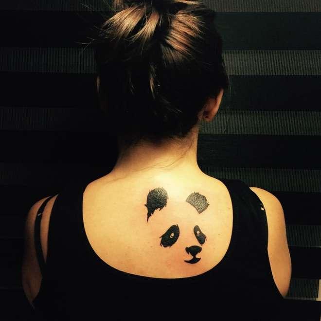 tatoo15-L.jpg