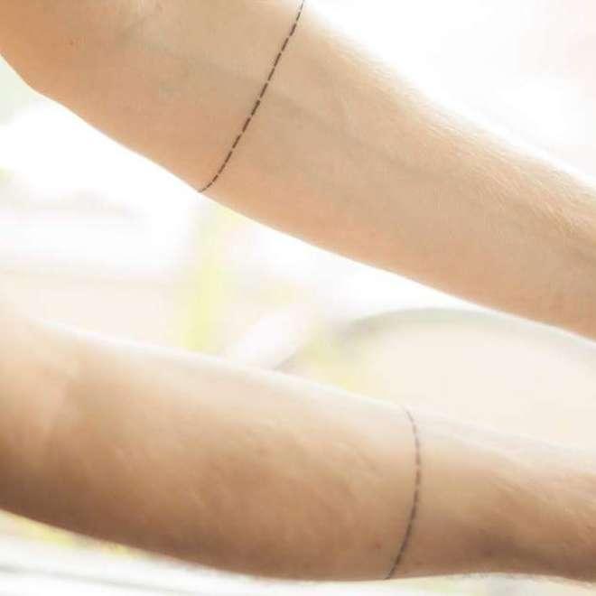 tatoo19-L.jpg
