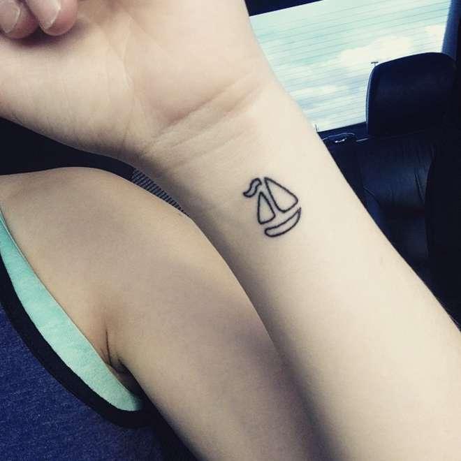 tatoo6-L.jpg
