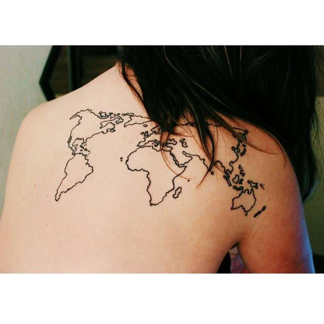 tatoo7-L.jpg