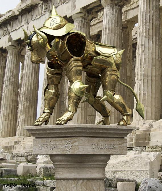 1-1-10-les-armures-des-chevaliers-zodiaque-recreees-vrai-taureau